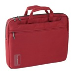"Tucano Work Out Slim Case for PC Widescreen 13""/14"" - красный"
