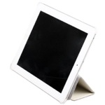 Чехол Yoobao iSlim iPad2/ New iPad, белый