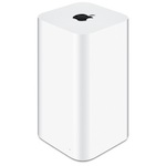 Базовая станция Apple AirPort Time Capsule 2TB