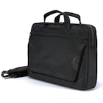 "Tucano Expanded Work Out Slim Case for MacBook Pro 15.4"" - Чёрный"