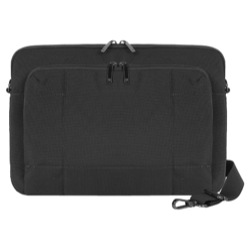 Tucano One slim case for MacBook Pro 15""