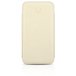Чехол Beyzacases New The Pouch для iPhone 4 - FloWhite