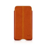 "Beyzacases iPhone 4 ""Zero Series"" Case - Tan"