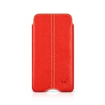 "Beyzacases iPhone 4 ""Zero Series"" Case - Red"