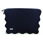 "BUILT Bumper Laptop Sleeve 11-13"" - Black"
