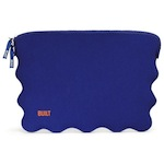 "BUILT Bumper Laptop Sleeve 11-13"" - Navy Blue"