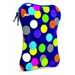 "BUILT Laptop Sleeve 12-13"" - Scatter Dot"