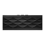 Jawbone Jambox (Black Diamond), черный — Bluetooth стереосистема