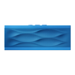 Jawbone Jambox (Blue Wave), Bluetooth стереосистема, синий