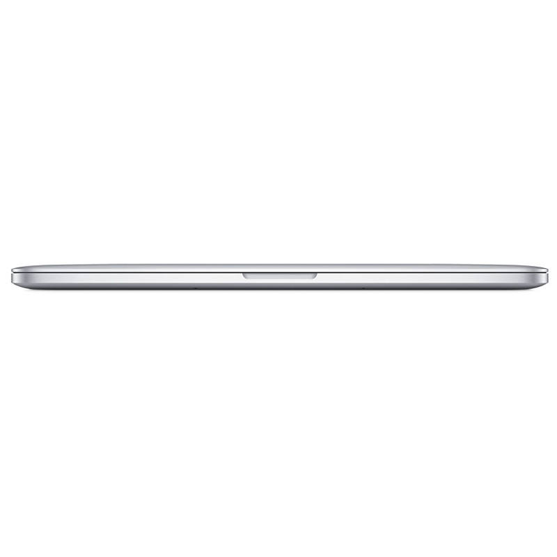 "MacBook Pro 15"" Retina Core i7 2.3ГГц ; 16ГБ ; 512ГБ"
