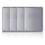 Apple Solid State Drive for Mac Pro