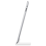 Док-станция Apple iPad 2 Dock