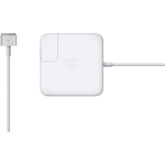 Адаптер питания Apple 45W MagSafe 2 Power Adapter for MacBook Air [MD592Z/A]