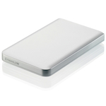 Freecom Mobile Drive Mg 1TB USB 3.0 & FireWire 800 (5400 rpm)