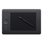 Wacom Intuos5 Touch S