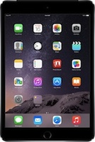 Apple IPAD MINI WIFI CELLULAR 128GB SPACE GRAY