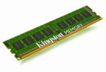 Kingston 1ГБ 1066MHz DDR3 ECC Module для Mac Pro/Xserve (Early 2009)