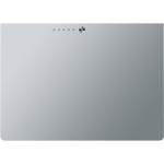 Rechargeable Battery - 17-inch MacBook Pro