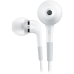 Вставные арматурные наушники Apple In-Ear Headphones MA850