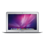 "MacBook Air 11.6"" 1.4ГГц : 2Гб RAM 128ГБ SSD"