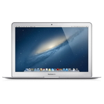 "MacBook Air 13.3"" Core i5 1.4ГГц : 4ГБ : 128ГБ"