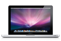 "Apple MacBook Pro 13"" 2.53ГГц : 250ГБ [MB991RS/A]"