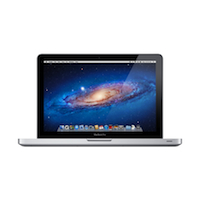"MacBook Pro 13"" Core i7 2.8ГГц 4Gb RAM 750Gb HDD"