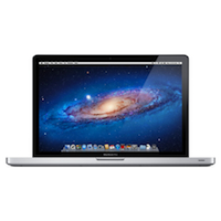"MacBook Pro 15"" Core i7 2.3ГГц 4Гб RAM 500Гб HDD MD103RU/A"