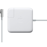 Адаптер питания Apple 85W MagSafe для MacBook Pro 15'' и 17''  [MC556Z/B]
